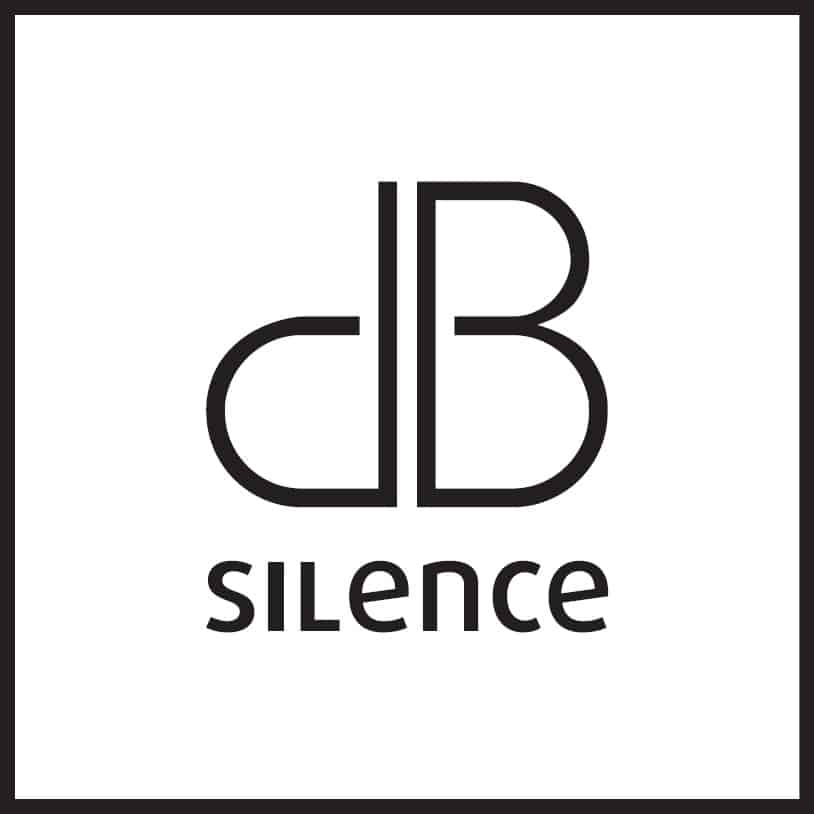 dB Silence