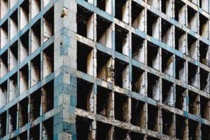 Limiter impact nouvelle construction